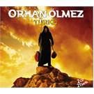Orhan Olmez - Turku