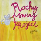 Rocky Swing Project - Greatest Hits