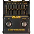 Markbass Mb7 Booster Full Control Peda