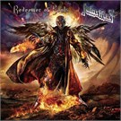 Judas Priest - Reedemer of Souls (2 LP) (Plak)