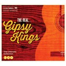 Gipsy King - The Real (3 CD)