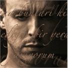 Cem Adrian - Sana Bunları Hiç Bilmediğin Bir Yerden Yazıyorum (CD)