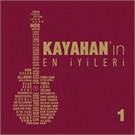 Kayahan'ın En İyileri 1 (2 CD)