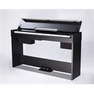 Medeli CDP5000S Dijital Piyano / Mat Siyah