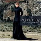 Zuhal Olcay - Başucu Şarkıları 3