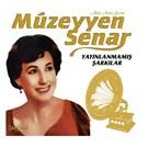 Müzeyyen Senar - Yayınlanmamış Şarkılar (Plak)