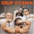 Grup Vitamin - Endoplazmik Retikulum
