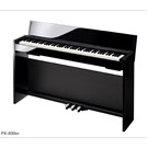 Casio PX-830BP Dijital Piyano (Tabure Hediye)
