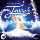 Tavaf (2 CD)