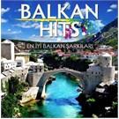 Balkan Hits - En İyi Balkan Şarkıları