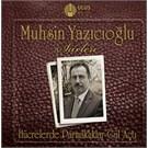 Muhsin Yazıcıoğlu Şiirleri - Hücrelerde Parmaklıklar Gül Açtı