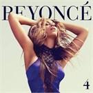 Beyonce - 4 (Deluks Versiyon)