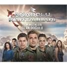 Anadolu Kartalları - Film Muzikleri