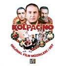 Kolpacino Orijnal Film Muzikleri