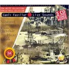 Canlı Fasıl (5 Cd)(arşiv I) (cd)