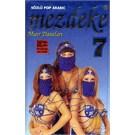 Mezdeke 7 (cd)