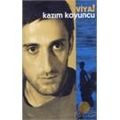 VİYA (KAZIM KOYUNCU) (CD)