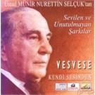 Vesvese (munir Nurettin Selcuk) (coskun) (cd)