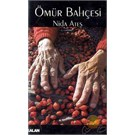 Omur Bahcesi (nida Ates) (cd)