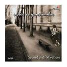 Sesler Ve Yansımalar - Sounds And Reflectıons