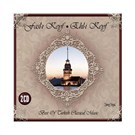 Best Of Turkish Classical Music - Ehl-i Keyf & Fasl-ı Keyf