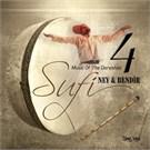 Sufi 4 - Ney & Bendir