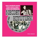 Necdet Koyutürk - Üstada Saygıyla Tango 3