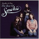 Smokıe - Needles & Pıns The Best Of