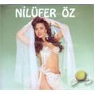 Süper Oryantal 2 (cd)