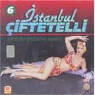 İstanbul ÇİFTETELLİ6 (cd)