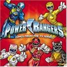 Best Of The Power Rangers
