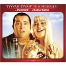 Eyvah Eyvah Film Muzikleri