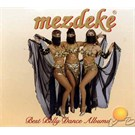 Best Belly Dance Albums Mezdeke 2 (3 Cd) (milhan)