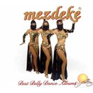 Best Belly Dance Albums Mezdeke 4 (3 Cd) (milhan)