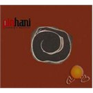 Pinhani- İnandığın Masallar CD