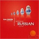 Esin Engin - Nostalgıc Russiann Tzıgane