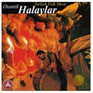 Otantik Halaylar - Turkish Folk Music