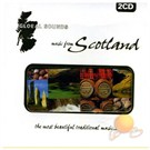 Global Sounds Music From Scotland