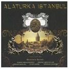 Alaturka Istanbul - Feat Mustafa Sayan