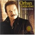 Orhan Gencebay- Yargısız Infaz (cd)