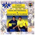 Türkçe Tangolar 5 / Tango Fenerbahçe