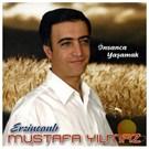 Mustafa Yılmaz - İnsanca Yaşamak