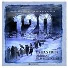 120 - Orjinal Film Müzikleri