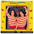 Meral-zuhal - Koyutürk Şarkılarla
