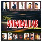 Süper Ankaralılar - 14 Dev Bir Arada