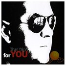İlhan Yalçın - For You