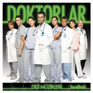 Doktorlar Dizi Müzikleri