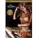 Asena - Danceuse Asena Cd+dvd