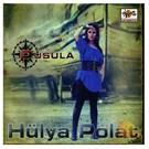 Hülya Polat - Pusula