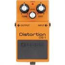 Boss DS-1 Distrotion Pedalı
